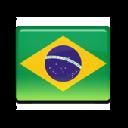CF Brazilian Standings  插件