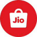 How to Place an Order on JioMart WhatsApp