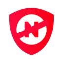 NoSpark for YouTube 插件