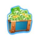 Free ClipClaps Cash Codes Dispenser 插件
