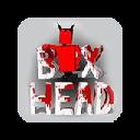 Boxhead 2Play Unblocked 🔑