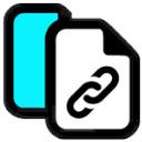 Speed Linker FREE 插件