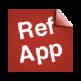 Reference App 插件