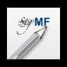 SigMF 插件