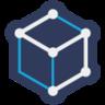 Synapbox Evaluation Plug-in