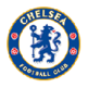 Chelsea FC Theme for Facebook 插件
