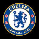 Chelsea FC Theme for Facebook - LOGO