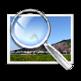 Reverse Image Search 插件