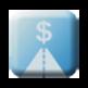 El capital financiero sobre el capital social 插件