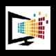 Cleer Platinum Subscription 插件