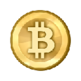 Bitcoin Price 插件