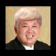 Kim Jong Trump 插件