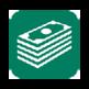 Cashware Extension 插件