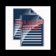 StyleLess Copyer 插件