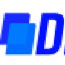 DigiBoxx File Transfer App - Free Download 插件