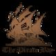 The Piratebay Forwarder 插件