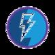 Lightning Mode Switcher 插件