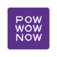 PowWowNow scheduling plugin for Gmail 插件