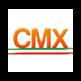 Lector XML de ContadorMx 插件