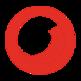 Sitecore Developer Tool 插件