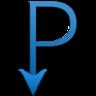 Pandora Extensions 插件