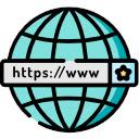 URL Shortner 插件