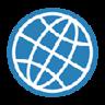 Global News插件