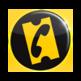 Allociné Chrome Filter
