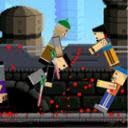 Gangstar Game Online Play  插件