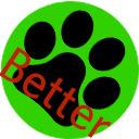 BFA (BetterFurAffinity)