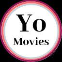 Yomovies Download Free Movies 插件