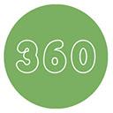 Công Cụ Đặt Hàng Của NHẬP HÀNG 360