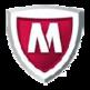 McAfee SiteAdvisor Enterprise 插件