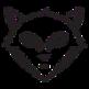 Gitlab commit creator 插件
