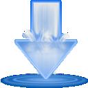 Baiscope Torrent Download  插件