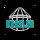 Metallbau Kessler GmbH und Co KG 插件