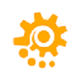 Baniroo Extension for Chrome 插件