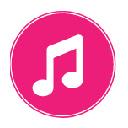 Free Music Downloader 插件