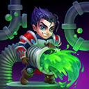 Hero Wars Hack Cheats [Free Emeralds] 2021