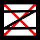 ZXXeverywhere NSA Proof Font Tool 插件
