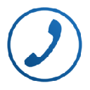 CRM Integration and UC for hosted telephony 插件