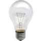 Lamp 插件