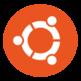Ubuntu Copy Docs 插件