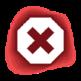 Adaware Ad Block 插件