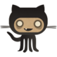 GitHub ReviewLog 插件