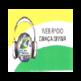 Rádio Graça Divina