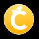 Citrus: Get More Done