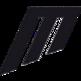 Moodulator by Darth Mike 插件