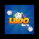 Ludo Hero Game 插件
