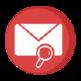 Search My Inbox 插件